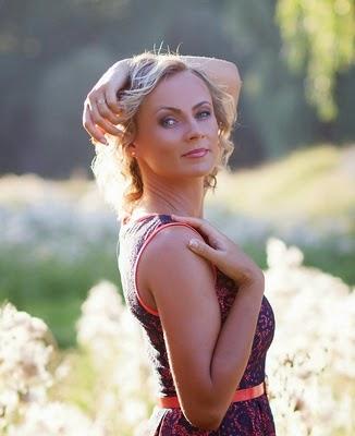 Frauen single Frauen aus der Ukraine