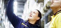 Offerte di lavoro Ikea: assunzioni nei negozi del Gruppo svedese