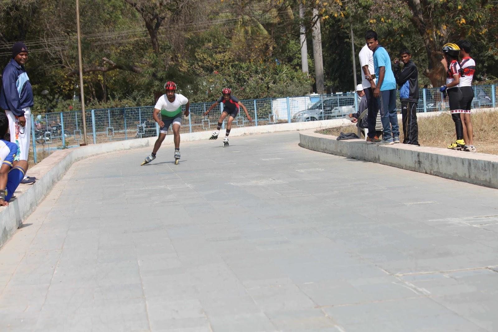 skating classes at kondapur in hyderabad buy roller skates online skate roller skates for kids price best roller skate barbie roller skates