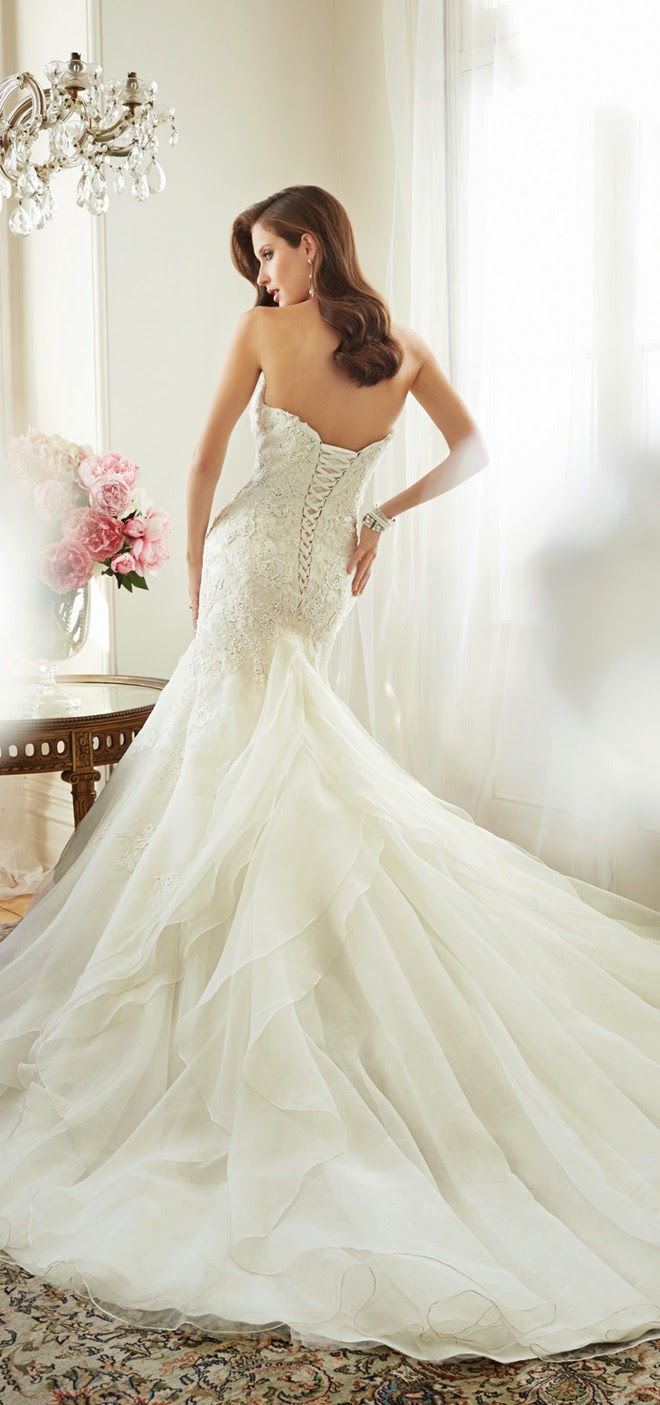 Wedding Dress Near Me 5 Perfect Please contact Sophia Tolli
