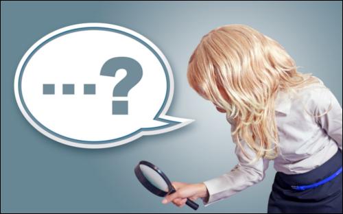 モサインはおすすめサプリなのか?口コミ・成分から推奨する9point!