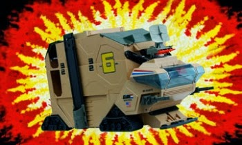 http://www.yojoe.com/vehicles/87/mobilecommandcenter/