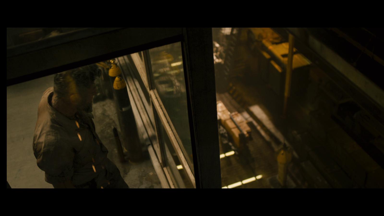 Vengadores La Era De Ultron (2015) 1080p BD25 3D 6