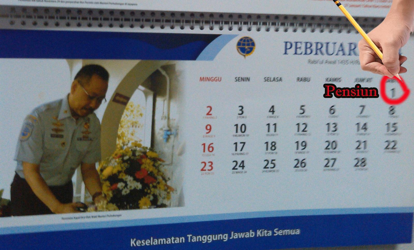 Pengumuman Cpns Pekanbaru 2013 Pengumuman Pendaftaran Bintara Pk Tni Ad Agustus 2016 Pengumuman Cpns 2013 Mulai Bulan Februari 2014 Pensiun Pns