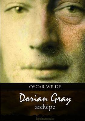 https://moly.hu/konyvek/oscar-wilde-dorian-gray-arckepe