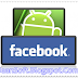 Download- Facebook For Android 17.0.0.0.15 APK Latest