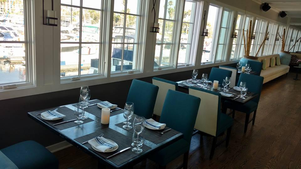 260 portofino way redondo beach ca 90277 - Baleen Kitchen