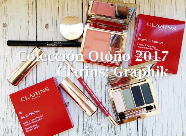 Colección-Otoño-2017-Clarins-Graphik-1