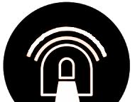Cara Tethering AnonyTun ke HP dan PC tanpa ROOT Terbaru 2018
