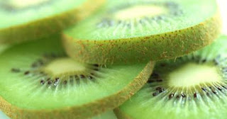 Benefits of Kiwi Fruit for Women's Health - 2