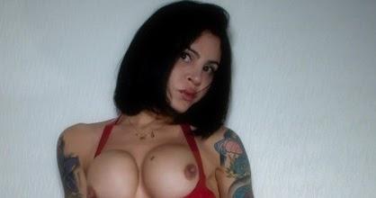 english porn escort girl indre