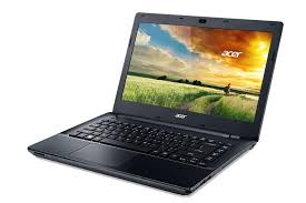Laptop Acer Aspire E5-471