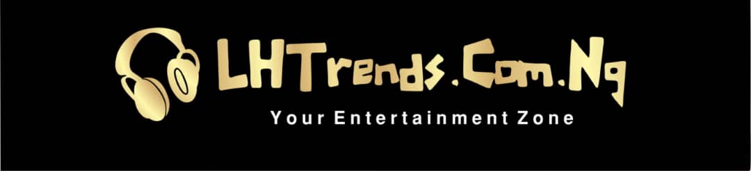 LHTrends | Your No.1 Entertainment Zone
