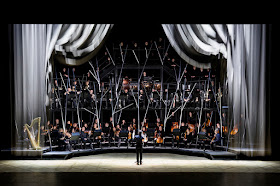 Verdi: Falstaff - Opera Vlaanderen