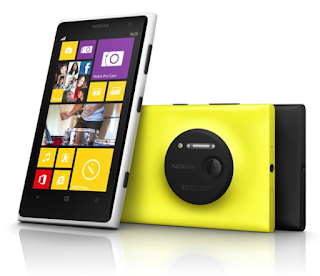 Nokia lumia 909 software download