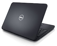 Dell Inspiron 15 Gaming 7566 Driver Download