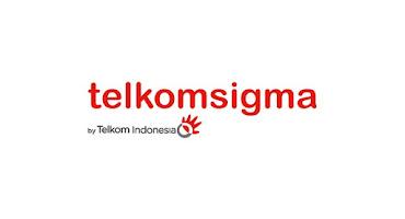 Lowongan Kerja TelkomSigma (Telkom Group)