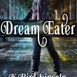 Review: Dream Eater by K. Bird Lincoln