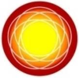 Logo PT Elyon Coal