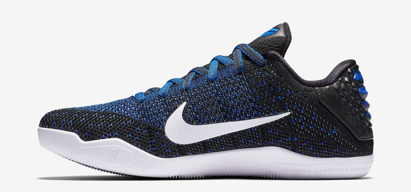 fb09768d1f9d ajordanxi Your  1 Source For Sneaker Release Dates  Nike Kobe 11 ...