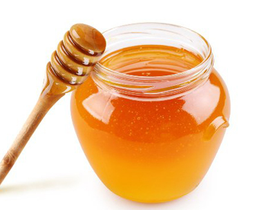 honey-face-pack