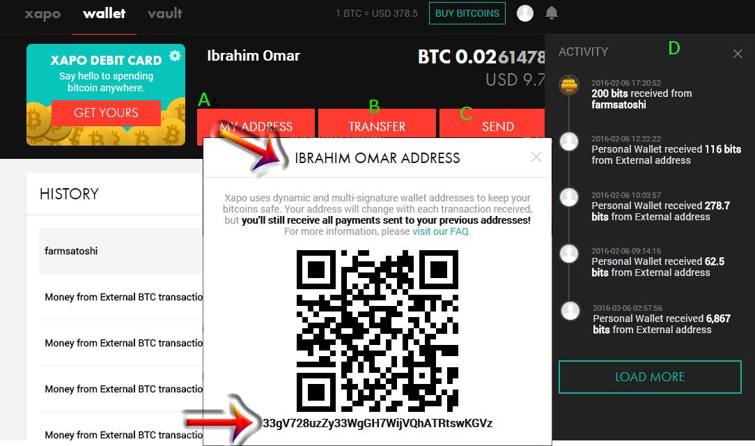 عملة البتكوين Bitcoin, ماهى عملة البتكوين, شرح البتكوين, شرح العملات الرقمية, تعدين عملة البتكوين, مواقع تعدين عملة البتكوين, تعدين العملات الرقمية المشفرة, موقع minergate لتعدين البتكوين, bitcoin wallets