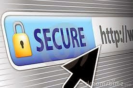 Wonderful tools to secure in 2014