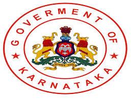 Karnataka Graduate Primary Teachers Counselling