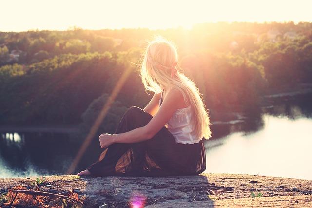 Sonnenschutz-Haare1