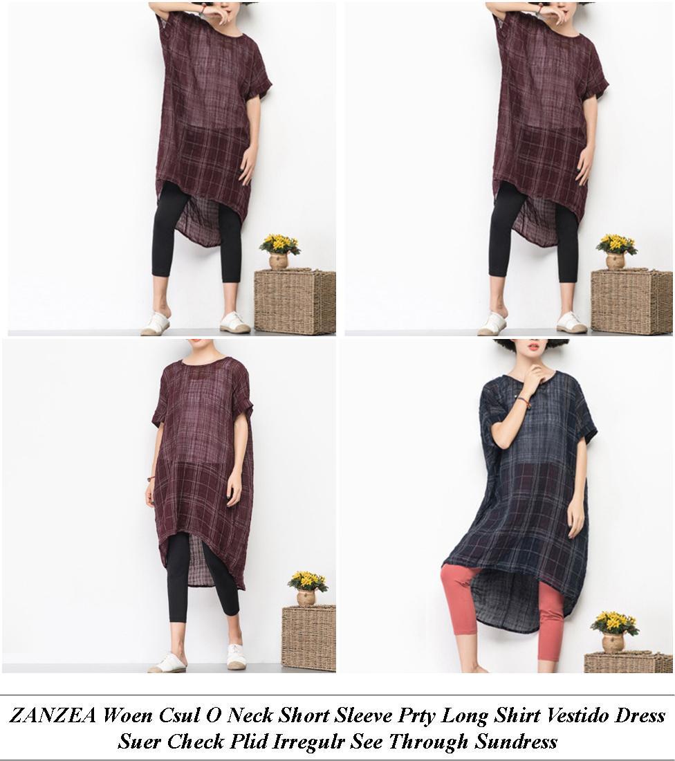 Plus Size Semi Formal Dresses - Big Sale Online - Dress Sale - Buy Cheap Clothes Online