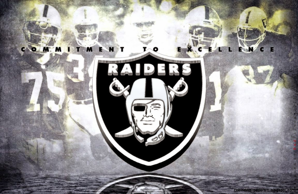 oakland raiders wallpapers cool hd wallpapers