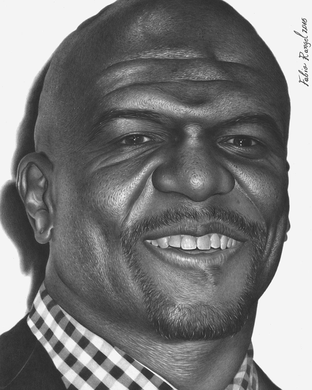 20-Terry-Crews-Fabio-Rangel-Drawings-of-Protagonists-from-TV-and-Movies-www-designstack-co
