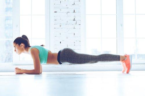 Ladies, Ini 7 Olahraga yang Bisa Membakar Kalori Terbanyak