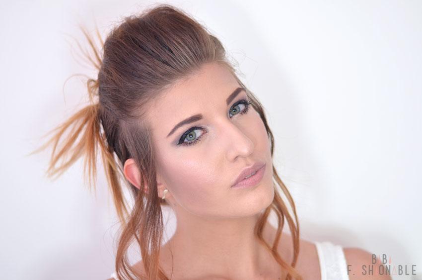 Catrice Look Beautiful Aristos Titelbild