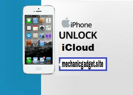 Unlock and unlock iphone icloud unlocked tutorials easily mechanic you can open your apple id after you verify your identity well to unlock icloud please and see the information below publicscrutiny Images