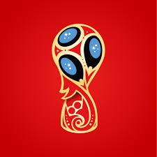 Trực Tiếp World Cup 2018