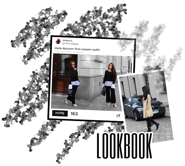 modowe inspiracje, pomysły na stylizacje, magazyn modowy, serwis o modzie