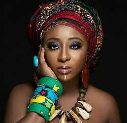 ini-edo-biography-marriage-wedding-movies-latest-news