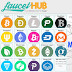 Best Multifaucet Websites For FaucetHUB or Random