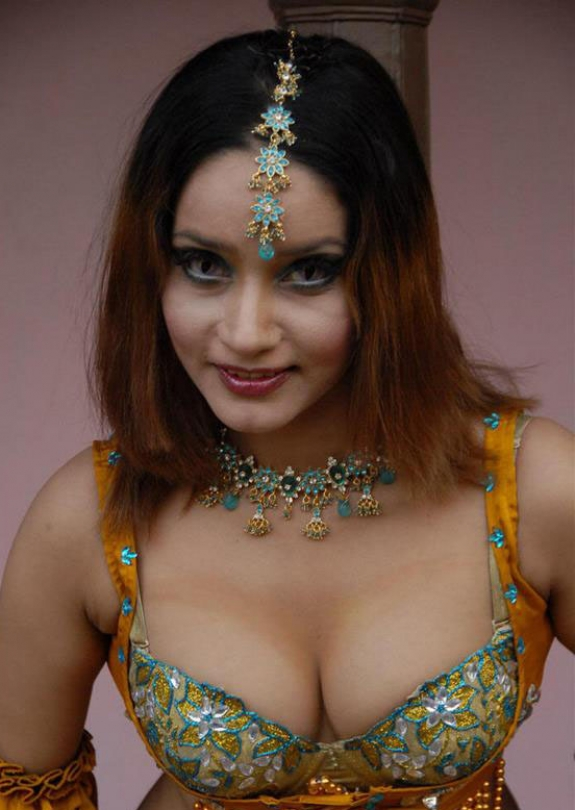 Indian sexi bhabi-8305