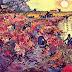 ¿Vendió Van Gogh más de una obra en vida?