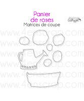 http://www.4enscrap.com/fr/les-matrices-de-coupe/458-panier-de-roses.html