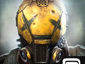 Modern Combat Versus v0.4.1 Apk Mod Android