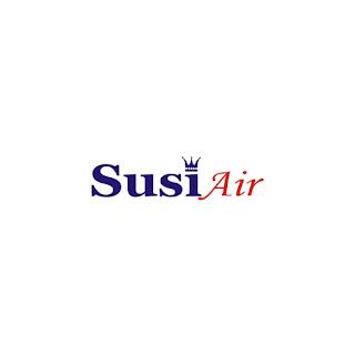 Lowongan Kerja PT. ASI Pujiastuti Aviation Terbaru