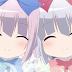 Alice or Alice: Siscon Niisan to Futago no Imouto Episode 09