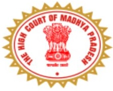 High Court of Madhya Pradesh, Jabalpur Recruitment for the post of  Assistant Librarian