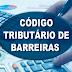 Prefeitura de Barreiras encaminha ao Legislativo Projeto de Lei que reformula Código Tributário