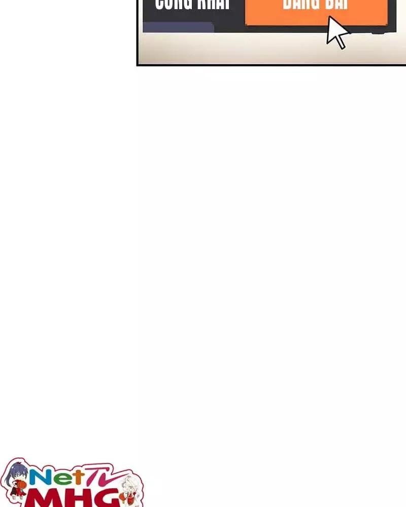 Thịnh Thế Điềm Sủng: Tiểu Manh Thê Của Dịch Thiếu Chapter 116 - Trang 17