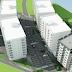 """Video: Grad Tuzla postaje bogatiji za novi stambeni kompleks """"Naselje Oaza"""""""