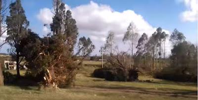 Vista-tras-tornado